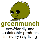 Greenmunch.ca