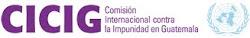 COMISION INTERNACIONAL CONTRA LA IMPUNIDAD EN GUATEMALA