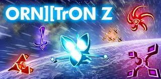 Orniton Z