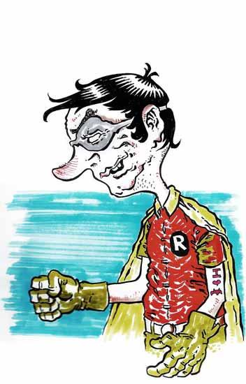 O Diário de Dick Grayson - Página 6 DICKGRAYSON0111C-Galeria