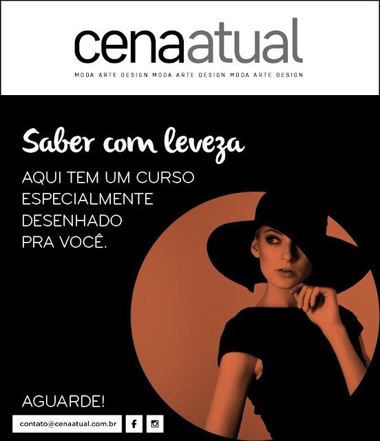 Cenaatual - Escola Livre para Disseminação do Conhecimento em Brasília