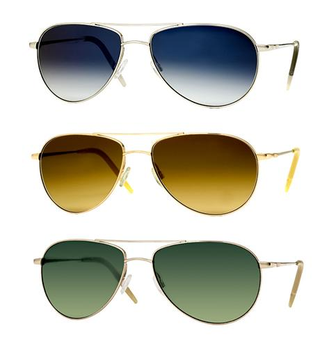 Oliver Peoples in The Hangover 2 | 4·D Optiek / Ray-Ban ... Bradley Cooper