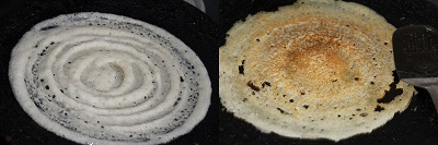 how-to-make-millet-dosa