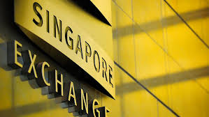 sgx top stocks to buy