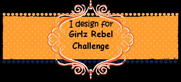 mijn andere challengeblog