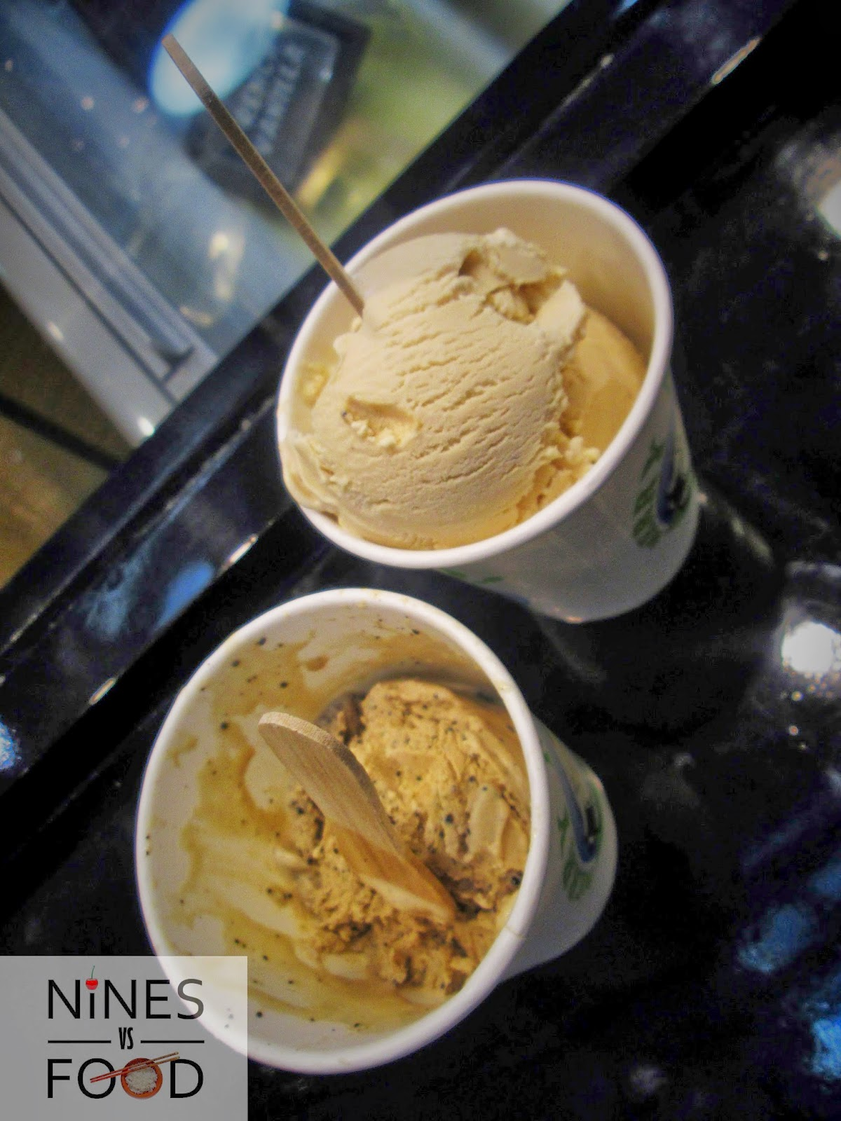 Nines vs. Food - Merry Moo Ice Cream SM Aura-5.jpg
