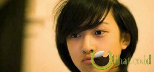 Yiming Zhao