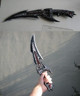 deadric.dagger.fin.jpg