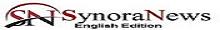synoranews-English Edition