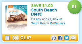 Free South Beach Bars