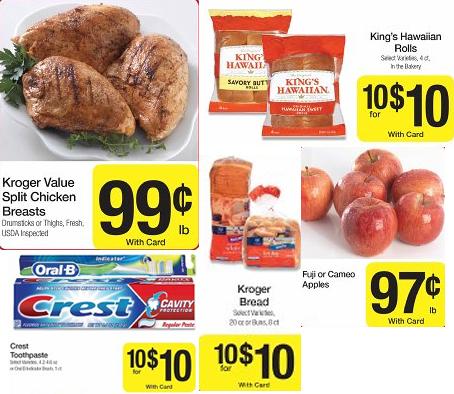 Nashua nutrition coupon code
