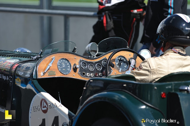 compteur de morgan photo pascal blachier