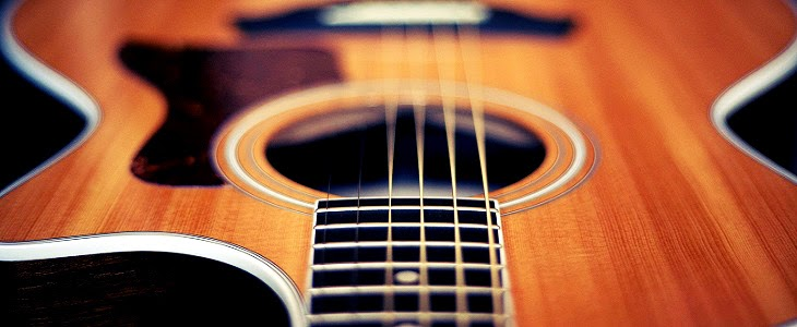 Best Acoustic Guitars for the Money: 2015 Edition (under $1000)