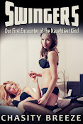 Swingers: Our First Encounter of the Naughtiest Kind