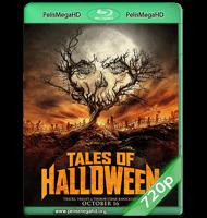 CUENTOS DE HALLOWEEN (2015) WEB-DL 720P HD MKV INGLÉS SUBTITULADO
