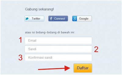 daftar 4shared