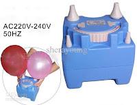 Balloon Blower4