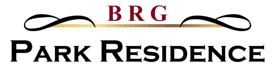 Chung cư BRG Park Residence - Trực tiếp CĐT BRG