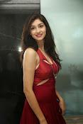 Tanvi Vyas latest glam pics-thumbnail-6