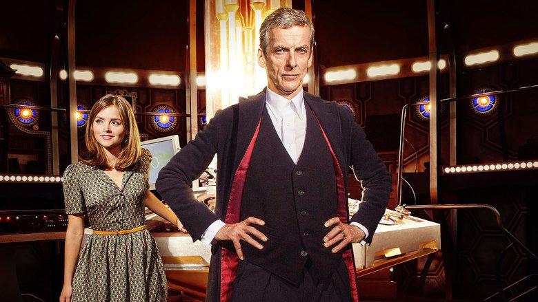 doctor who season 9 episode 4 online
