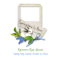 http://raspberryroaddesigns.blogspot.com/2014/04/spring-flings-freebies-qp-set.html