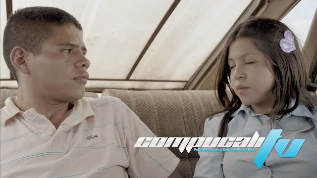 Heli 1080p HD Latino