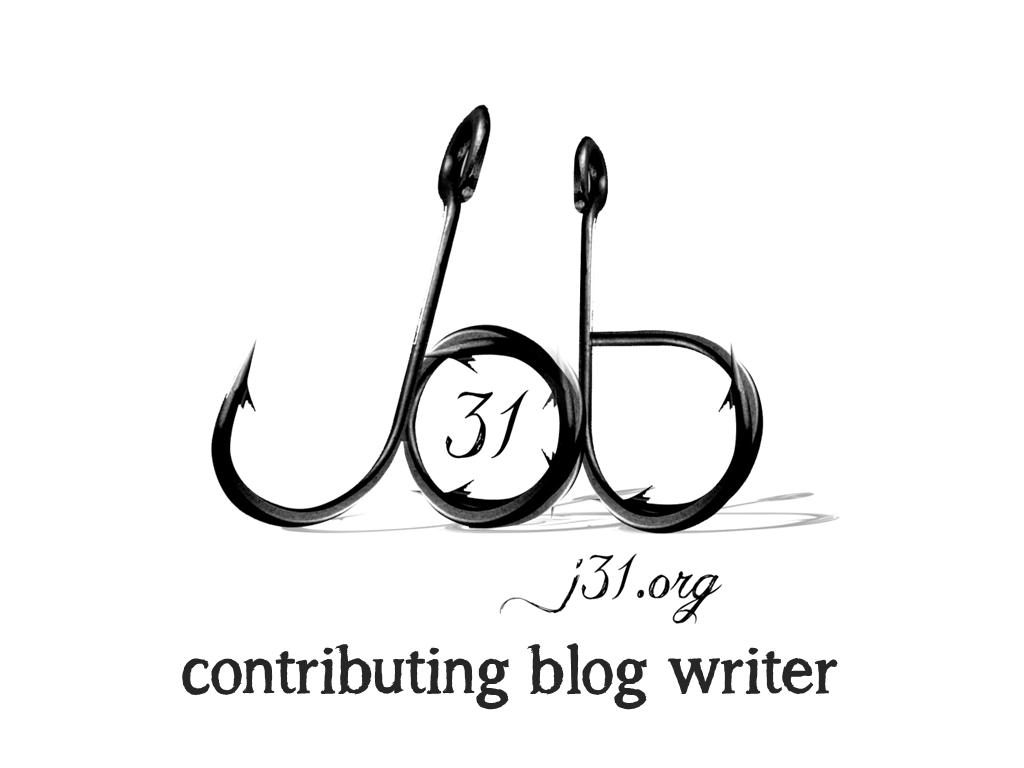 J31 Contributor