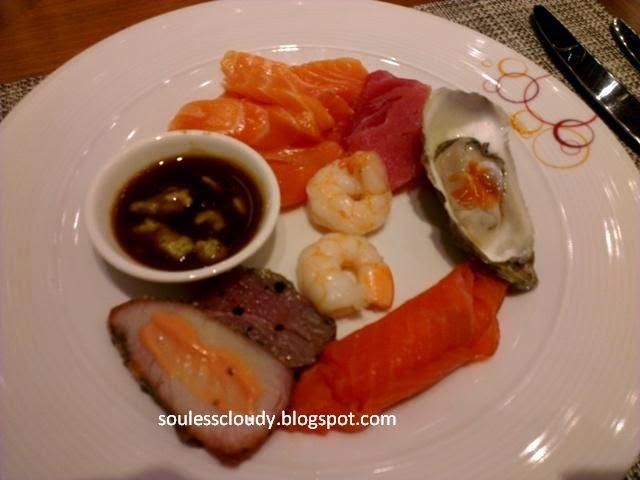 Mandarin Oriental KL