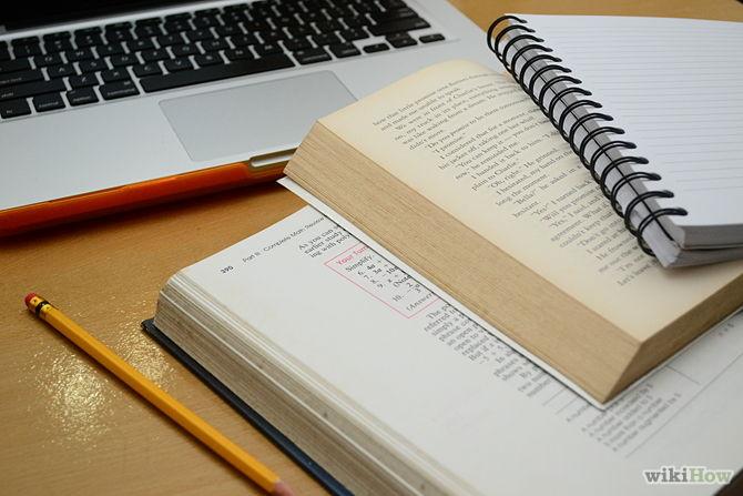 Υλικό για μαθητές