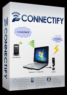 Connectify pro v37125486 final - 040