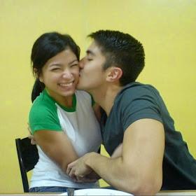 """Watch: Angel Locsin says """"Very natural sa mga lalaki ang manloko"""""""