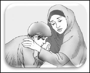http://dayahguci.blogspot.com/2015/12/gara-gara-makanan-haramdoa-seorang-ibu.html