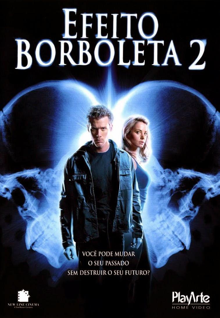 Assistir Efeito Borboleta 2 – Dublado   Mister Filmes HD