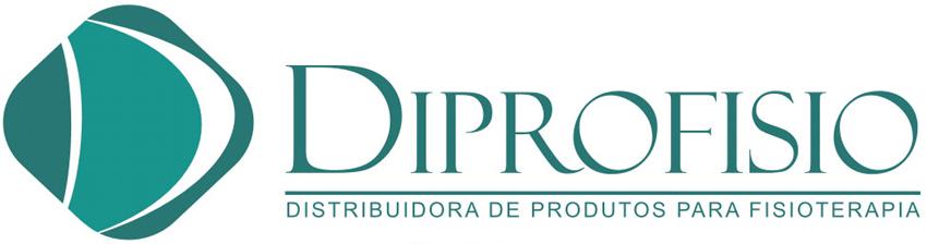 Diprofisio » Blog de Estética e Fisioterapia