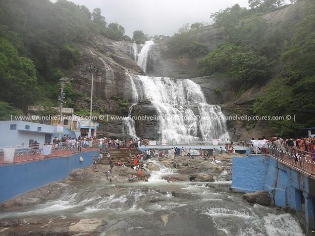 Courtallam season 2013,Main Falls,Courtallam, Tamil Nadu, 627802,Courtallam Pictures, Main Falls Pictures, Courtallam,Tirunelveli Pictures