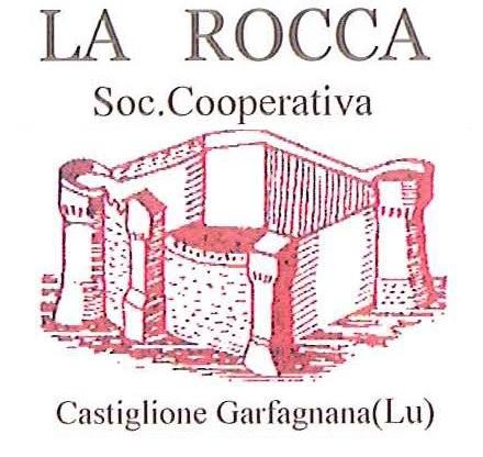 La Rocca Soc. Cooperativa