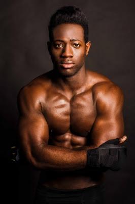alimentos-que-aumentan-la-testosterona