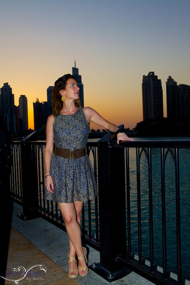 Mejor blog de moda- influyente blog de moda- viaje- eventos de moda