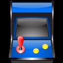 jogos online que rodam no navegador e broswer