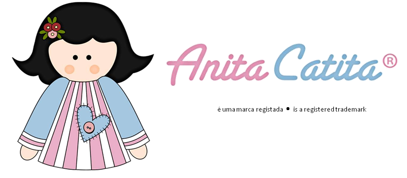 Anita Catita