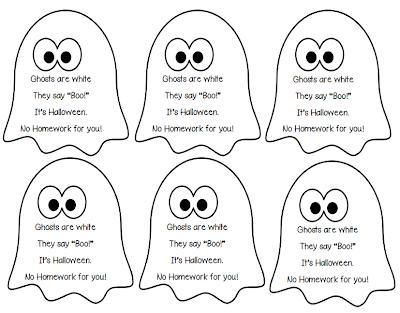 TheHappyTeacher: Pumpkin Palooza: NO PREP printables for Fall ...