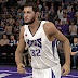 "NBA 2K15 Official Roster Update 04/03/15 - 7'5"" Sim Bhullar to Kings"