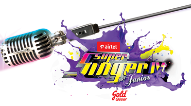 Super Singer Junior 4 Episode 16