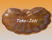http://toko-jati.blogspot.com/2012/12/tempat-buah-kayu-jati.html