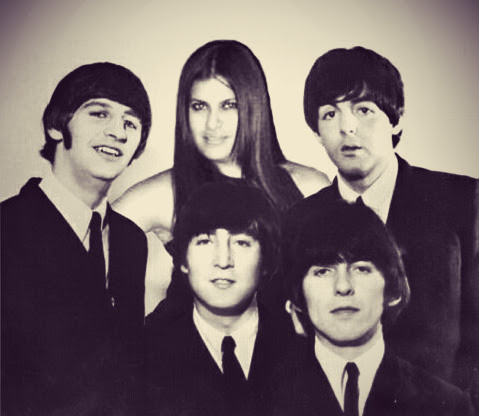 La Beatlemaniaca