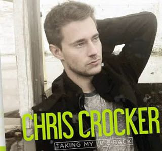 Chris Crocker - Taking My Life Back