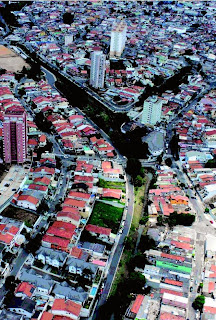 parques de são paulo, córrego rapadura, Vila Santa Isabel,Tatuapé, Vila Formosa, Zona Leste de São Paulo