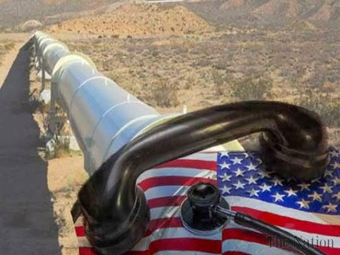 'Flexible' Iran asks Pakistan to be serious about IP gasline