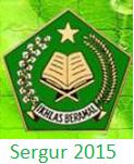 Peserta Sertifikasi Guru Madrasah Mapel PAI dan Guru Kelas img