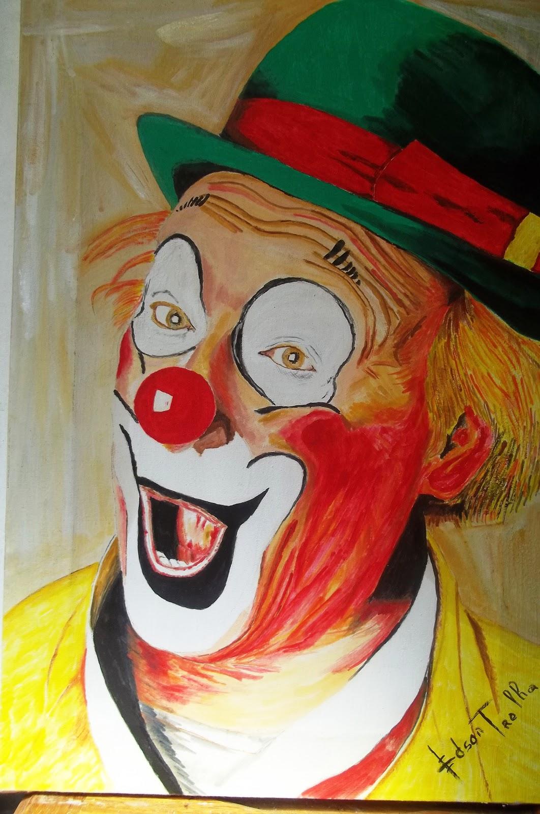 obras do autor do blog 22 pintura torresmo welcome to